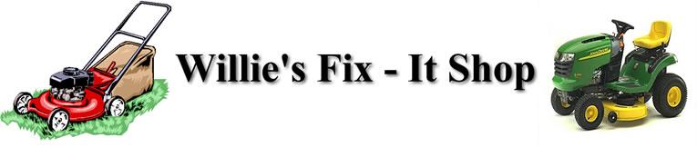 Willie_Fix_It_Shop_logo