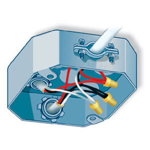 wiring in junction box diagram wiring image wiring wiring junction box diagram wiring auto wiring diagram schematic on wiring in junction box diagram